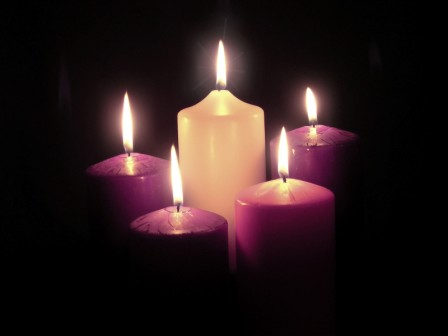 http://lakewoodchristianfellowship.org/advent.jpg