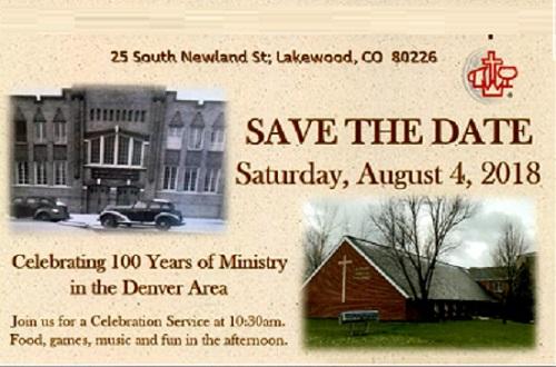 http://lakewoodchristianfellowship.org/savedate.jpg