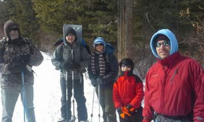 http://lakewoodchristianfellowship.org/snowshoe.jpg